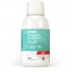Liposomální Multivitamin s CBD