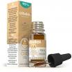 15% CBD Olej z Konopných Semínek