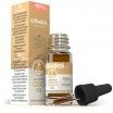10% CBD Olej z Konopných Semínek