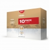 CBD oil Multipack 20%