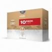 CBD Olej z Konopných Semínek 5% multipack