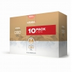 CBD olej Multipack 20%