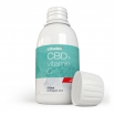 Liposomální Vitamin C s CBD