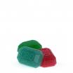CBD Gummies (300 mg CBD)