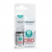 CBD Vape Juice (500 mg CBD)