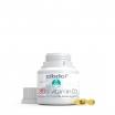 CBD s Vitamínem D3