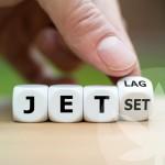 Může CBD Pomoci S Jet Lagem?