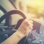 Můžete Si Vzít CBD A Jít Řídit?